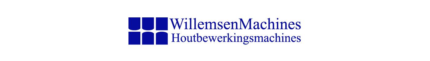 WillemsenMachines