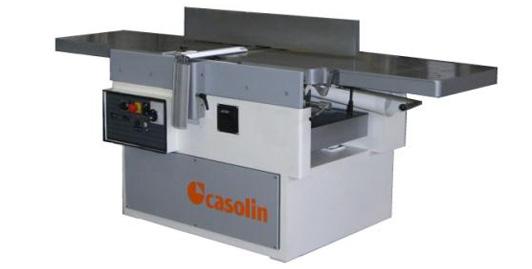 Casolin Combi 410 / 530